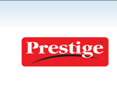 Authorised Prestige Dealers in Kannur Hiran Enterprises